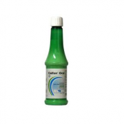 CALFON ORAL - 350ML