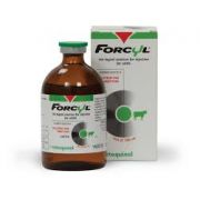 FORCYL - 100ML