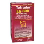 TETRADUR LA 300 - 50ML