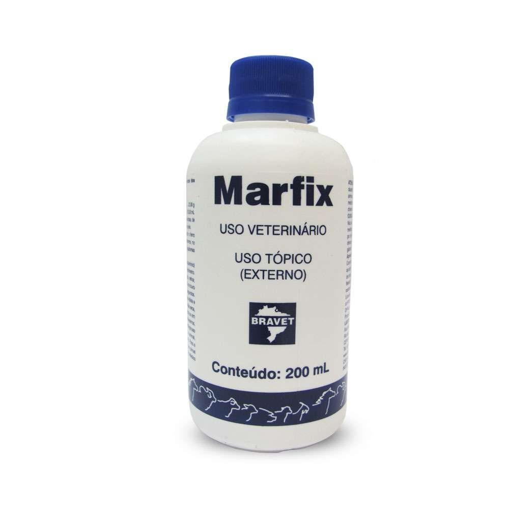 MARFIX - 200ML