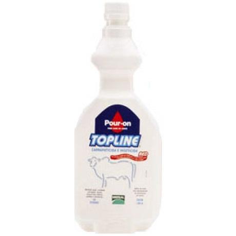 TOPLINE - 1LT