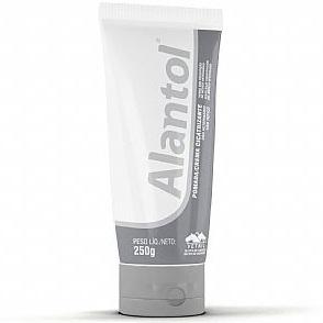 ALANTOL - 250GR