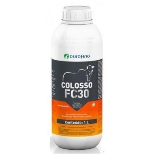 COLOSSO FC 30 - 1LT