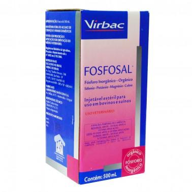 FOSFOSAL - 500ML