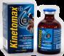 KINETOMAX - 100ML