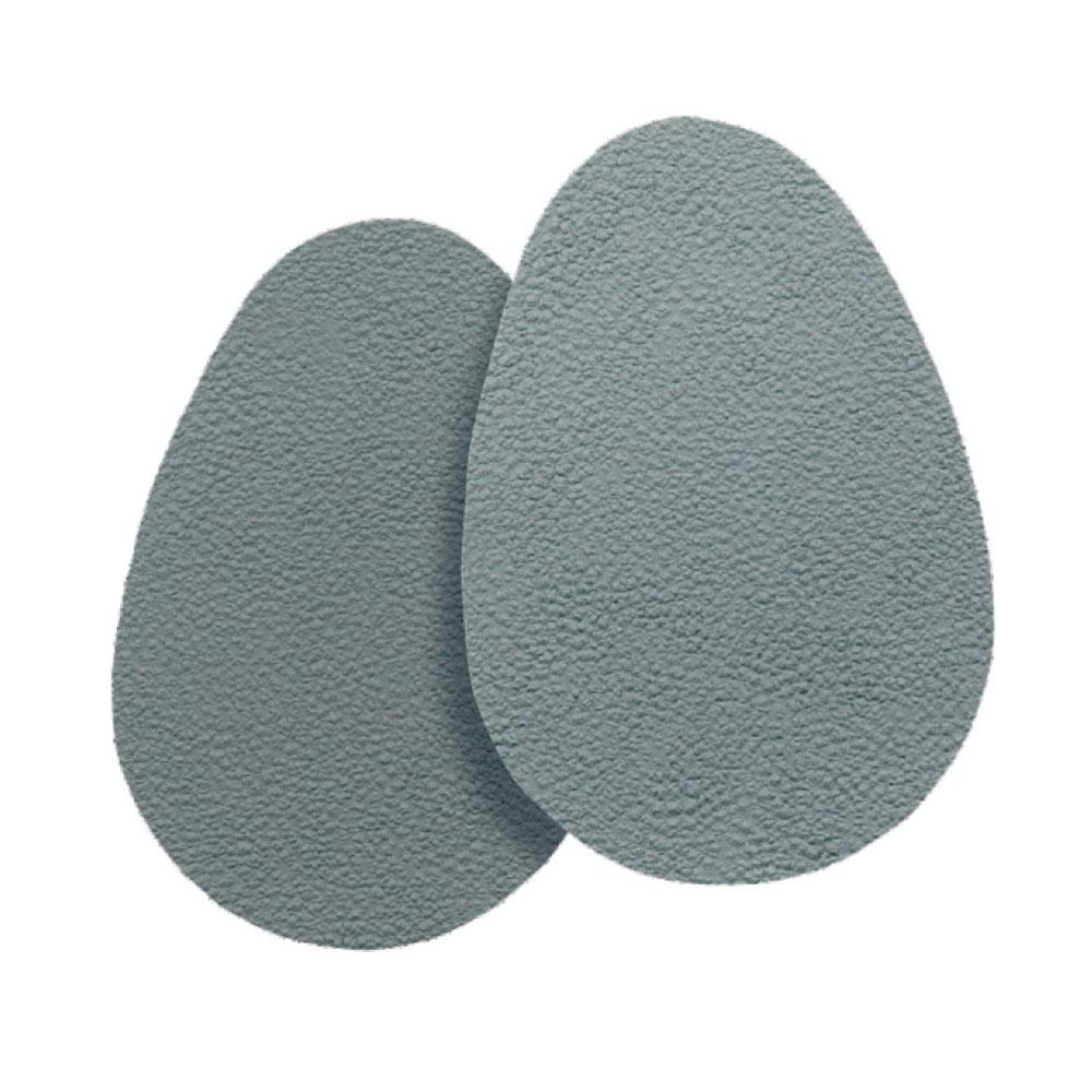 Adesivo Antiderrapante Para Calcados