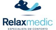 Relax Medic