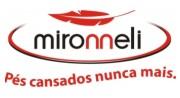 Mironneli