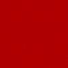 Atanado Vermelho