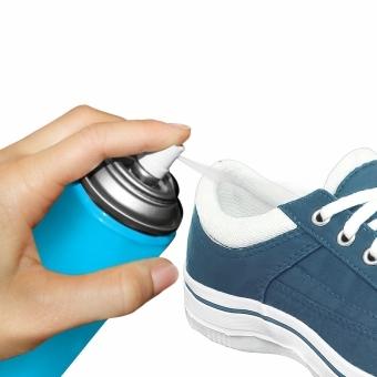 Desodorizante Para Calçados  Tam: Único