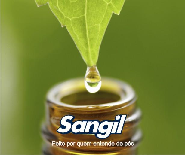 Oleo De Melaleuca  Tam: 10Ml