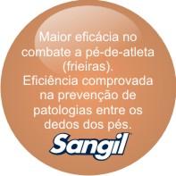 Sabonete Com Triclosan  Tam: 120Ml