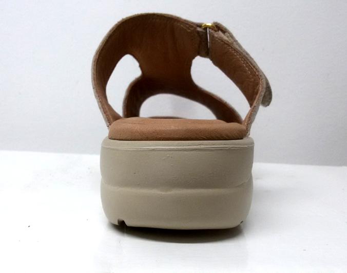 Sapato Feminino Mironneli 80767