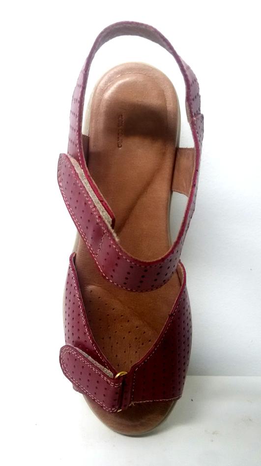 Sapato Feminino Mironneli 80768