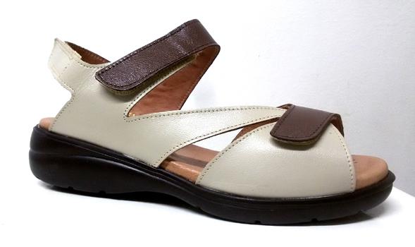 Sapato Feminino Mironneli 80771