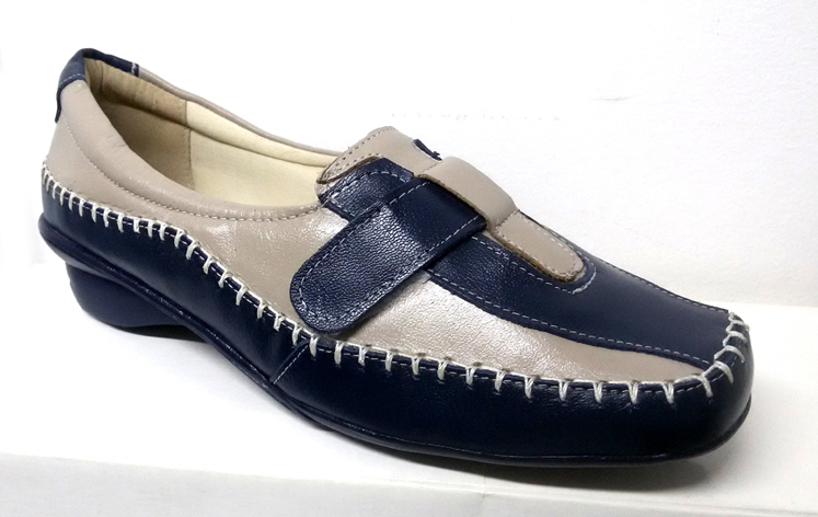 Sapato Feminino Mironneli 9008