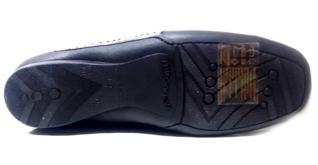 Sapato Lady Mironneli 9042