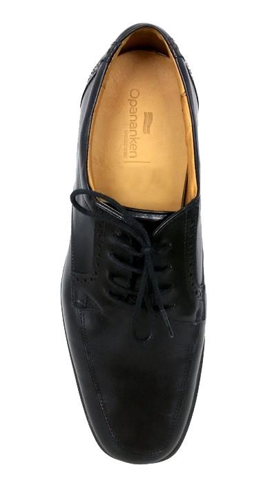 Sapato Masculino Opananken 45602 - Preto
