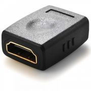 Adaptador Emenda HDMI