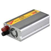Inversor de Tensão Meind 500W 12V para 110V Transformador Multi Uso