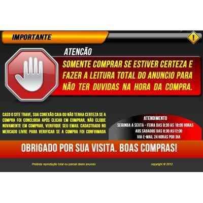 Extensão Fone Ouvido Plug P2  13 Metro  - LD Cabos Soluções Áudio e Vídeo