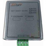 Conversor DC/DC D30