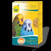 Eggfood Budgies (Calopsitas e outros)