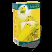 Snack de ovo para canários 150g/Cx