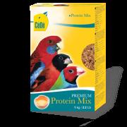 PROTEIN MIX - Mistura de proteínas-Kg