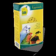 Snack com Fruta para Periquitos 150g/ Cx