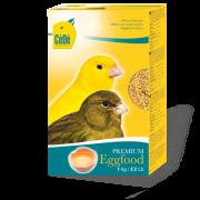 Eggfood Canaries (Canários) Kg