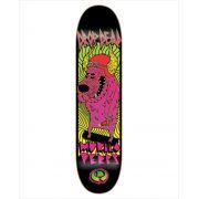 Shape Dropdead - Heat Transfer Pro Monster Murilo Peres 8.1