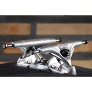 Truck Crail Speed 180 Classic Logo Silver