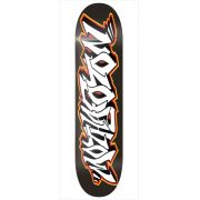 Shape Foton - Maple Mothafoton 7.75""