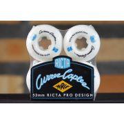 Roda Ricta - Pro NRG Curren Caples 53mm