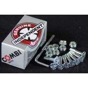 Parafuso de Base Independent - Combi Bolts 7/8
