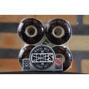 Roda Bones - STF Streettech V1 Smith Splat 52mm
