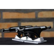 Truck Crail Low 133 Black Series Pearl Logo