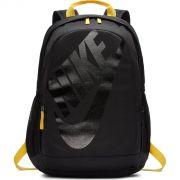 Mochila Nike SB - Hayward Futura 2.0