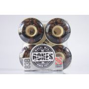 Roda Bones - STF Streettech V1 Smith Splat 52mm