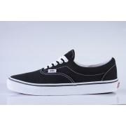 d754004504f No Comply Skate Shop vans Tênis Vans - UA Ultrarange Rapidweld (Salt ...