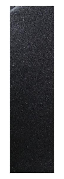 Lixa Jessup Importada  - No Comply Skate Shop