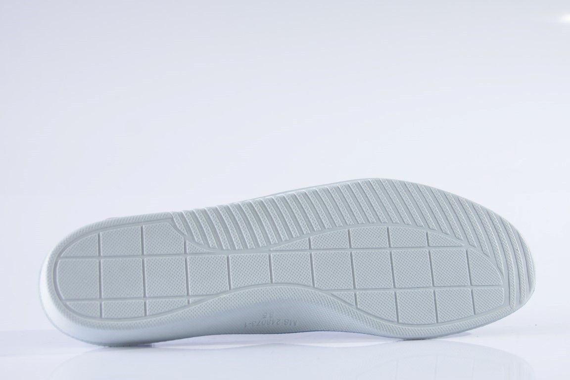 Tênis Nike SB - Check Solar Medium Olive/Sequoia  - No Comply Skate Shop