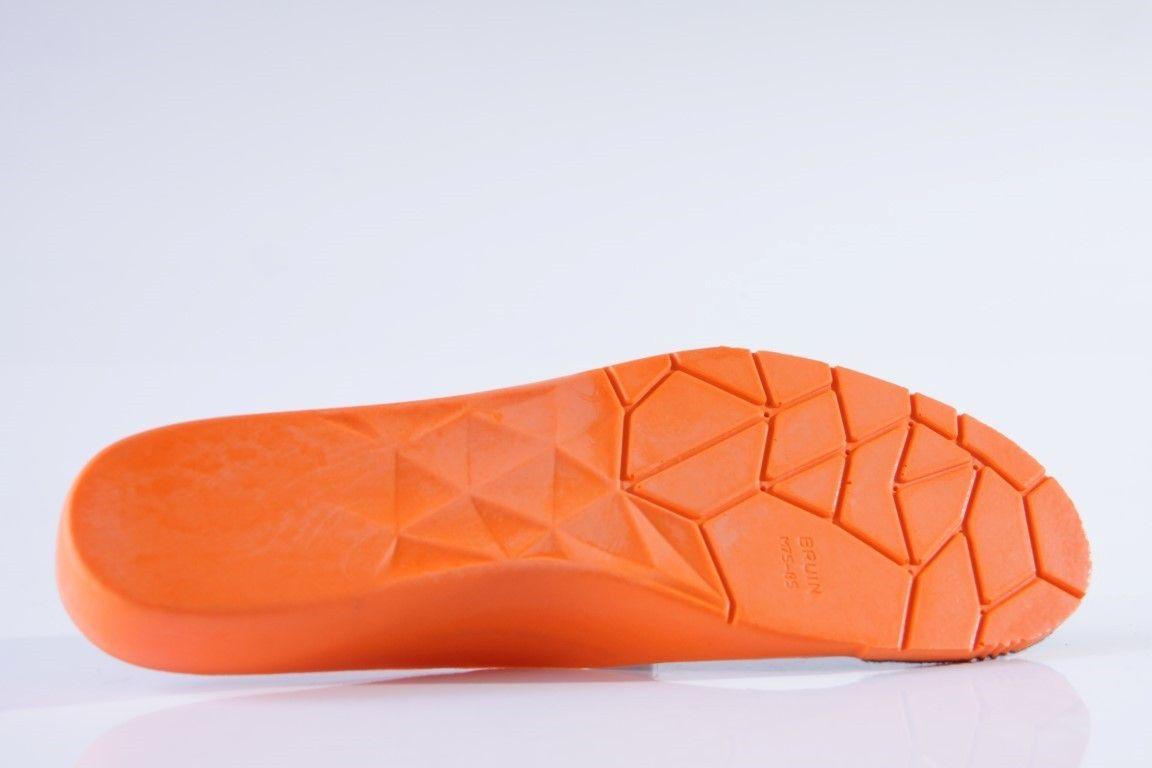 Tênis Nike SB - Eric Koston Hypervulc Black/Gun Smoke  - No Comply Skate Shop