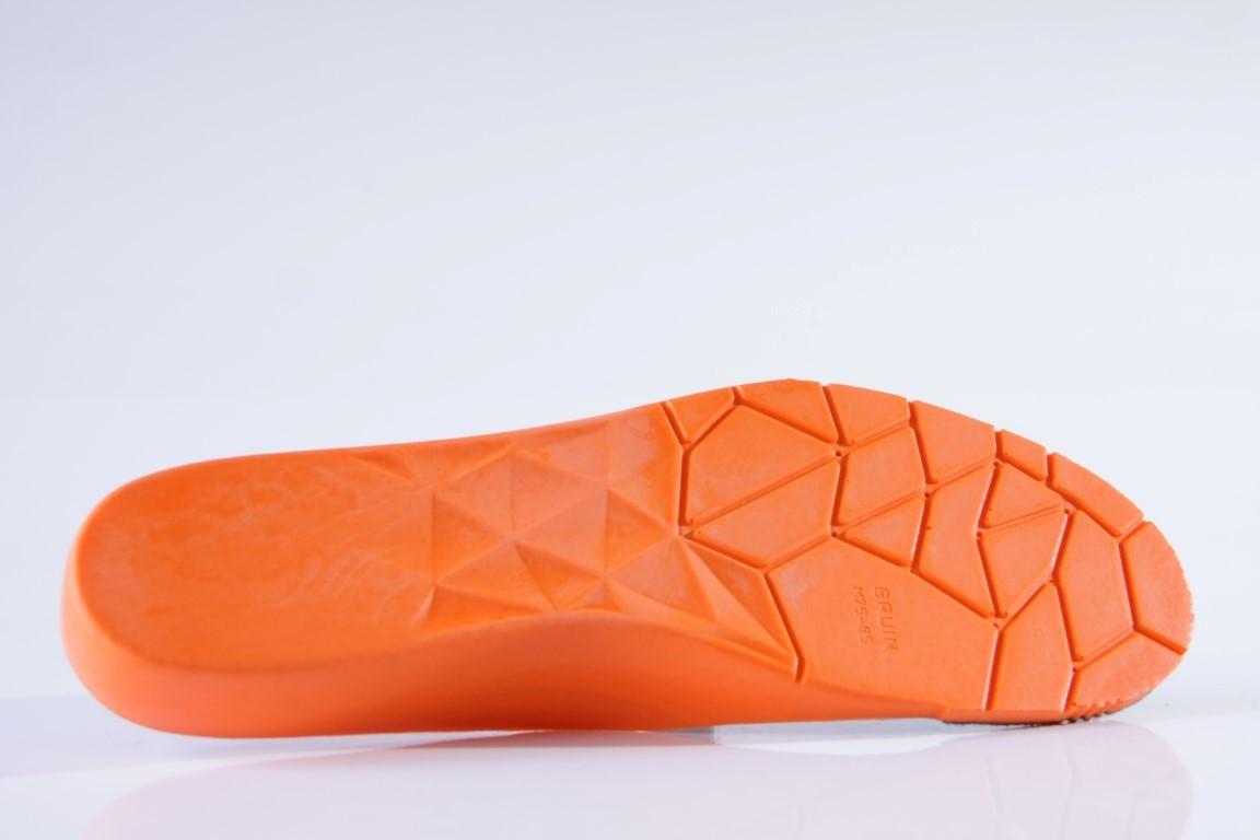 Tênis Nike SB - Eric Koston Hypervulc Legion Green/White-Max Orange  - No Comply Skate Shop