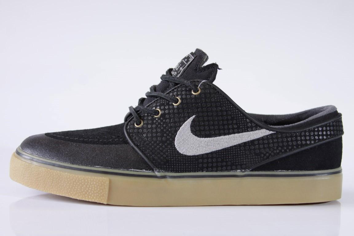 Nike Sí El Cumplimiento De Zoom Stefan Janoski Sb / Kt8ZArwY