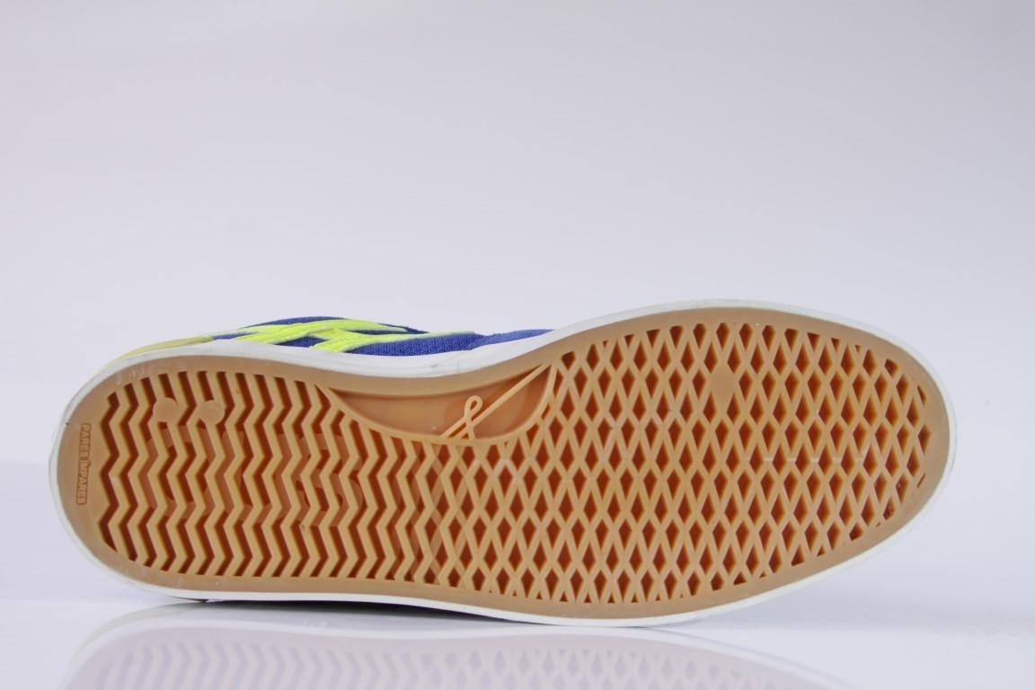 Tênis Öus - Ueno Royal Spec  - No Comply Skate Shop