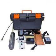 Eletroejaculador Portátil Eletrogen SA 200