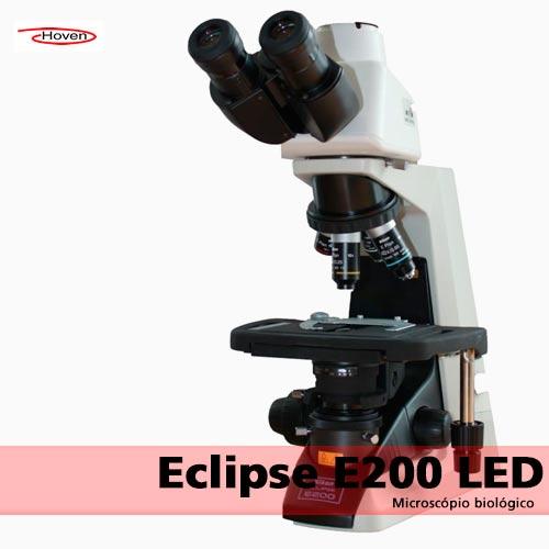 Eclipse E200 LED