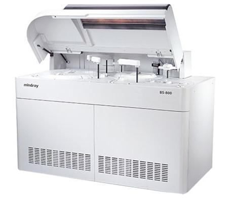 BS-800